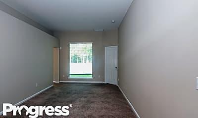 Living Room, 3591 Live Oak Hollow Dr, 1