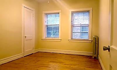 Bedroom, 1912 E Linnwood Ave, 0