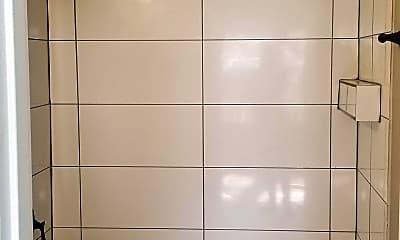 Bathroom, 5249 S 52nd St, 0