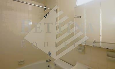 Bathroom, 127 E 85th St, 2