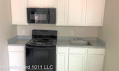 Kitchen, 6627 S 10th St, 0