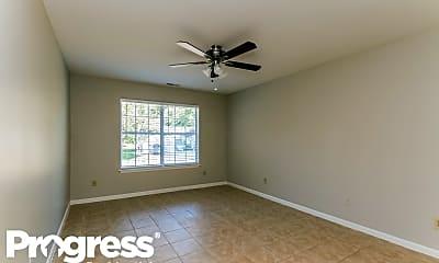 Bedroom, 9501 Cedar River Rd, 1