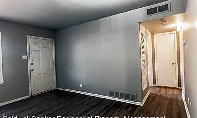 Bedroom, 2010 Avenue S, 1