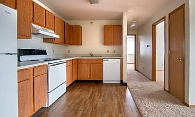 Kitchen, 427 Ashton Pl NE, 1