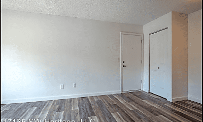 Bedroom, 17135 SW Heritage Ct, 1