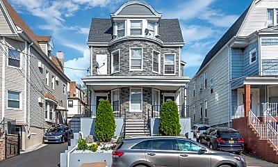 Building, 269 Parker St 2, 0
