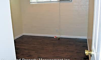 Bedroom, 780 Lander St, 2