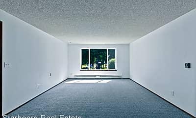 Living Room, 9020 Pipeline Rd E, 1