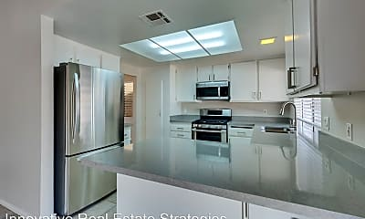 Kitchen, 702 Greenway Rd, 0