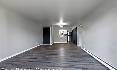Living Room, 390 Bicentennial Ct, 0