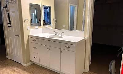 Bathroom, 5034 Westmont St, 2