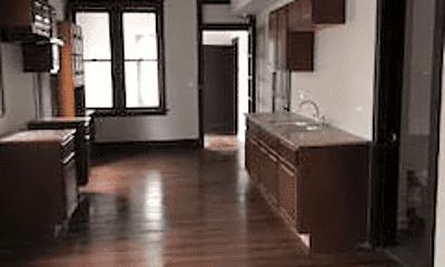 Kitchen, 3042 W Cullerton St, 0