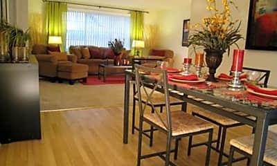 Cascade Glen Apartments, 0