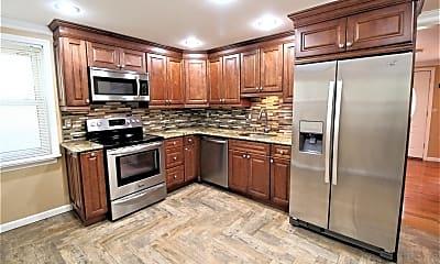 Kitchen, 2 Mooney Rd, 1