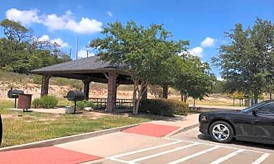 Constitution Court Apartments PH II (Copperas Cove TX), 2