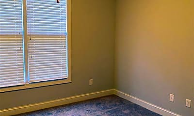 Bedroom, 212 Fountainhead Ln 202, 2