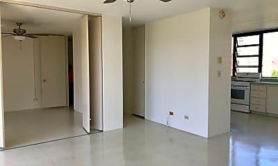Bedroom, 2929 Ala Ilima St, 1