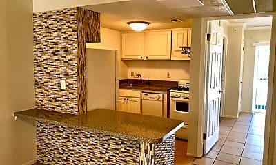 Kitchen, 133 Oyster Bay Cir, 0