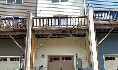 Building, 1432 Providence Green Ln, 2