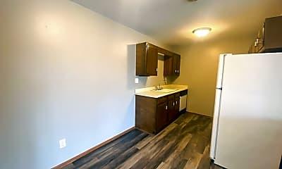 Living Room, 6868 Kathleen Ct, 1