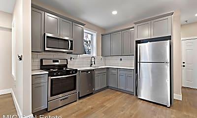 Kitchen, 406 Communipaw Ave, 0