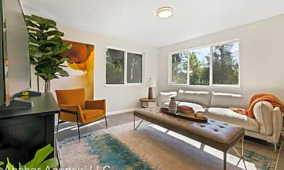 Living Room, 19 Crescent Ky, 0