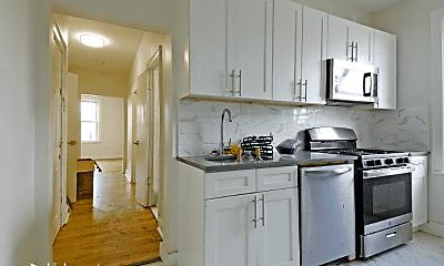 Kitchen, 242 Garfield Ave, 1