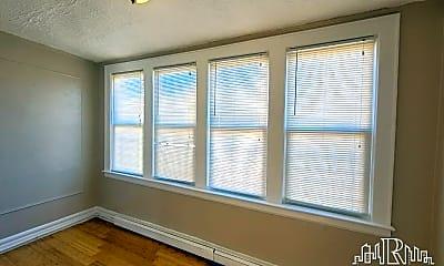 Bedroom, 280 Renner Ave, 1