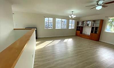 Living Room, 1340 Kaihee St, 0