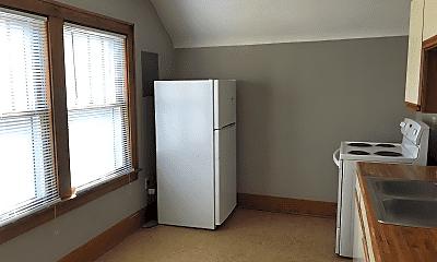 Bedroom, 302 Melrose Ct, 1