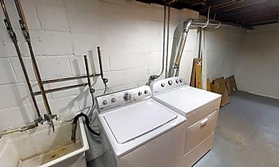 Kitchen, 834 S Main St, 2