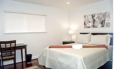 Bedroom, 1385 San Domar Dr, 2