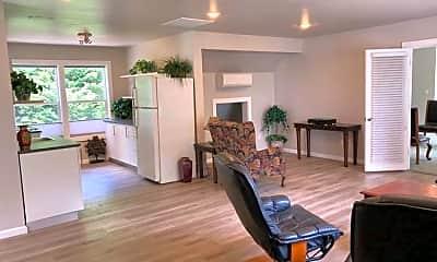 Living Room, 10609 44th Ave. E., 0