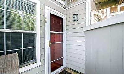 10823 Hampton Mill Terrace 140, 1