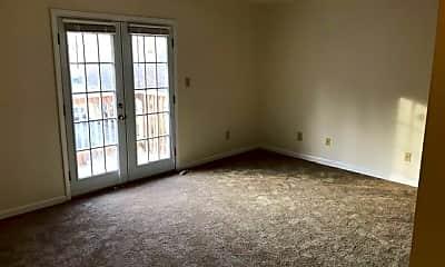 Living Room, 2732 Brandon Ave SW, 1