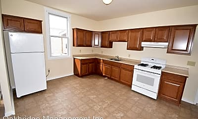 Kitchen, 342 Derby Ave, 0