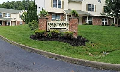 Oakmont Greene II, 1