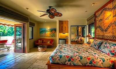 Bedroom, 61-785 Papailoa Rd, 2