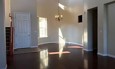 Living Room, 3358 10 Mile Dr, 2