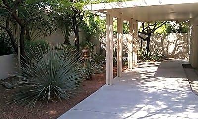Patio / Deck, 2855 Grande Valley Dr, 2