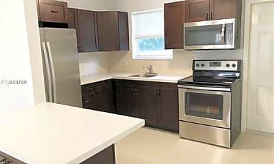 Kitchen, 9700 W Bay Harbor Dr, 0