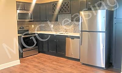 Kitchen, 138 Barberry Ln, 2
