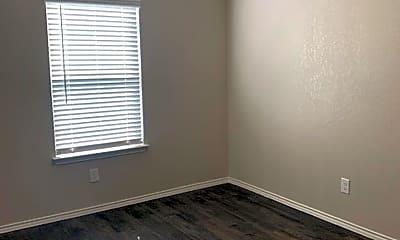 Bedroom, 7511 Twin Pine Ct, 1