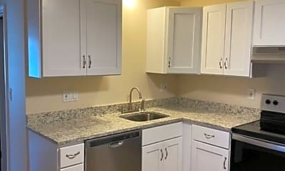 Kitchen, 172 N Main St, 0