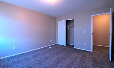 Living Room, 2637 Sandbury Blvd, 2
