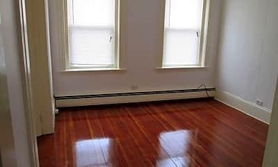 Bedroom, 73 Congress St, 1