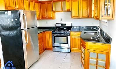 Kitchen, 69-54 De Costa Ave, 0