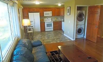 Kitchen, 5801 Ensign Ave N, 0