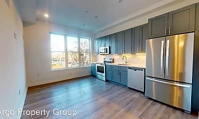 Kitchen, 2616 W Girard Ave, 0