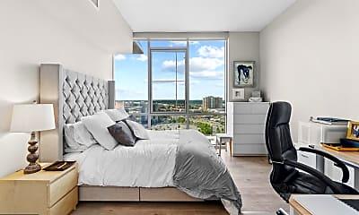 Bedroom, 930 Rose Ave 1907, 0